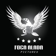 Foca Alada Channel