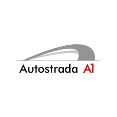 Autostrada A1 – Poland