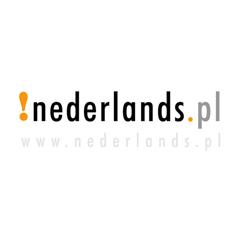 Nederlands.pl
