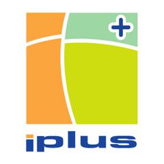 iPlus Hosting Services