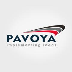 Pavoya