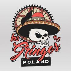 Los Gringos BC